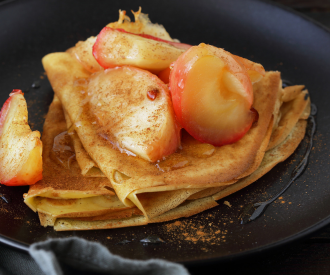 marieclaire_crepes_pommes