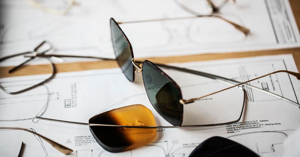 marieclaire_dior_lunettes