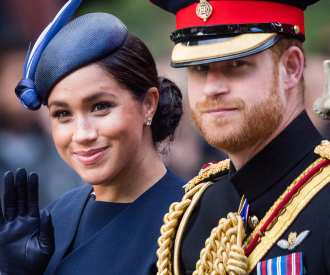 marieclaire_meghan_harry