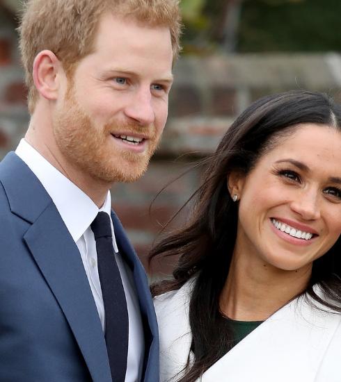 Quelle va être la nouvelle vie de Meghan Markle et du prince Harry ?