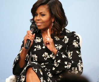 marieclaire_michelle_obama
