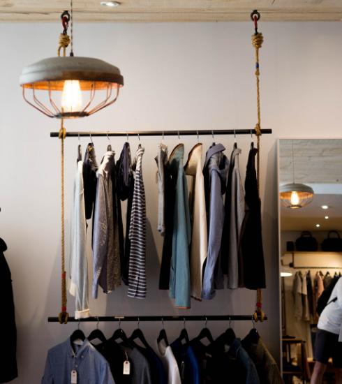 Soldes 2020 : comment transformer l'achat compulsif en achat réfléchi ?