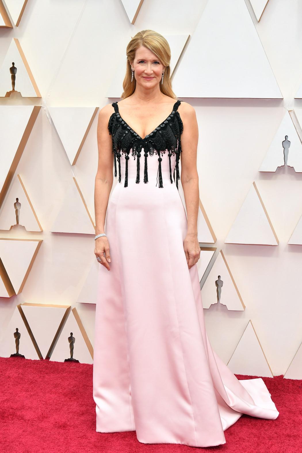 Oscars 2020 : les plus beaux looks du tapis rouge le plus glamour de l'année - 14