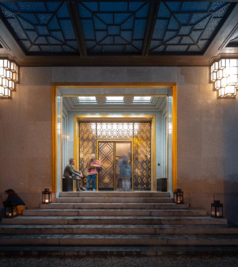 Museum Night Fever 2020 : une soirée au cœur des musées bruxellois