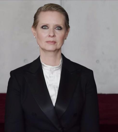 «Be a lady, they said» : la vidéo qui résume parfaitement l'impossibilité d'être une femme en 2020
