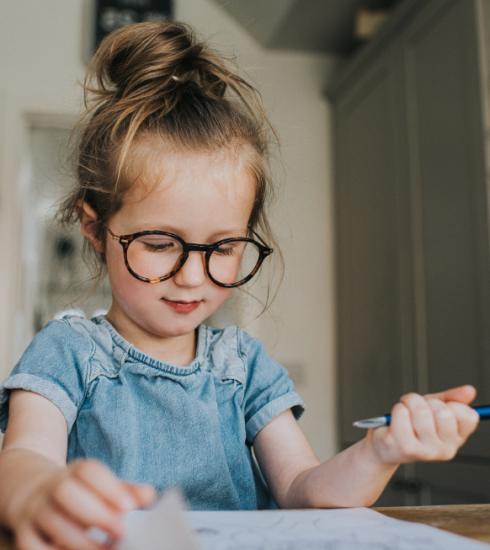 Comment reconnaître un enfant surdoué ?
