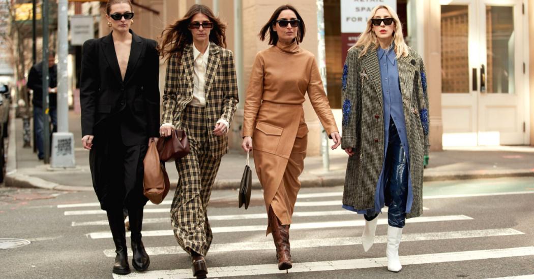 marieclaire_fashionweek_new_york