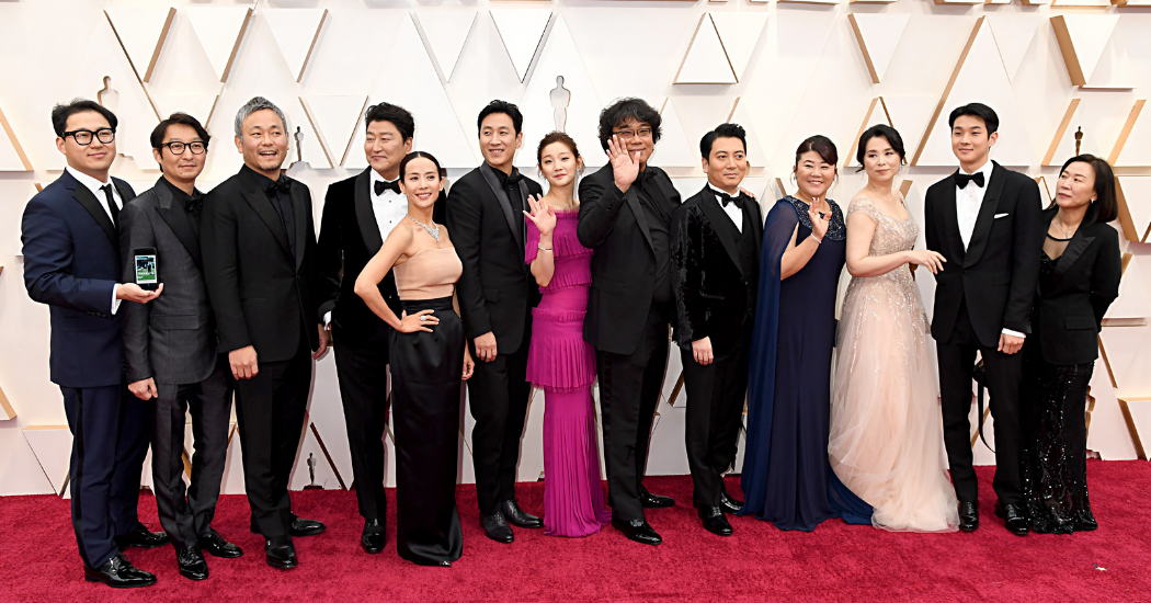 Oscars 2020 : le palmarès complet de cette édition historique