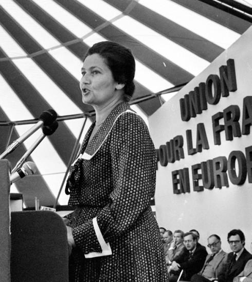 8 mars : les héroïnes qui ont marqué l'histoire du féminisme