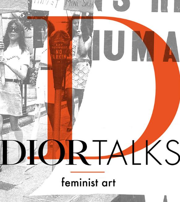 Dior Talks : Dior nous dévoile une série de podcasts féminins et féministes