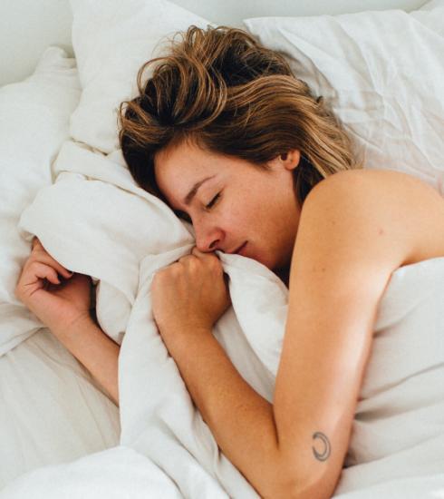 Journée du sommeil : nos conseils pour trouver les bras de Morphée