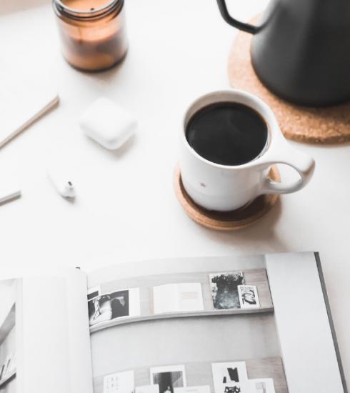 Testé pour vous : la routine Miracle Morning pour s'accorder du temps pour soi