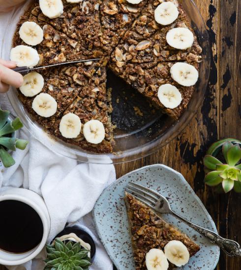 Pâques : 6 recettes pour un brunch hyper gourmand