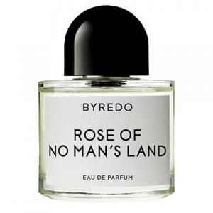 Parfum by redo