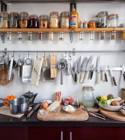 5 comptes Instagram géniaux à suivre pour des cours de cuisine en vidéo
