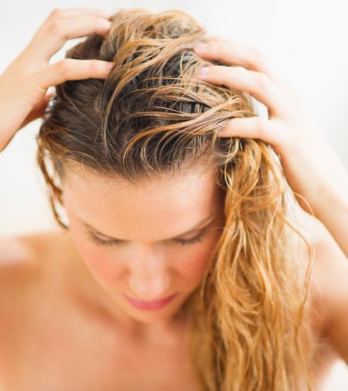 Testé pour vous : la cure de sébum pour redonner du peps à vos cheveux