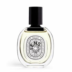 parfum dyptique