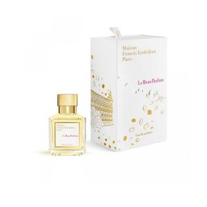 Parfum Maison Francis Kurkdjian