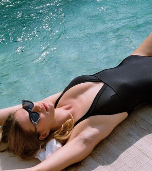 Mode: 7 marques de maillots de bain écoresponsables