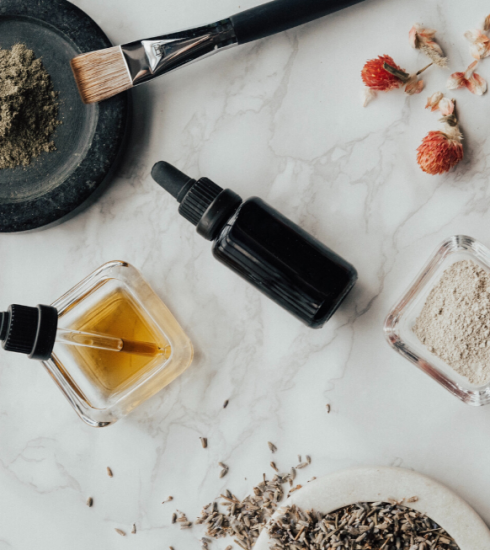 DIY beauté : 3 recettes de soins visage à faire soi-même