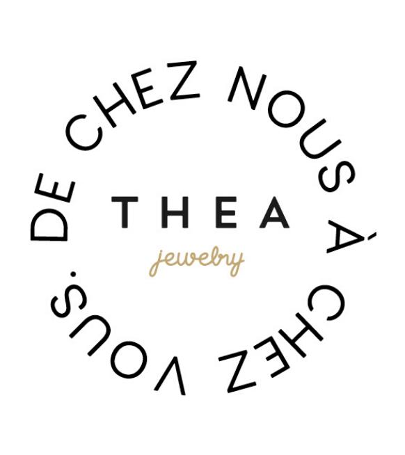 Confinement : Thea Jewelry lance ses ateliers live sur Instagram
