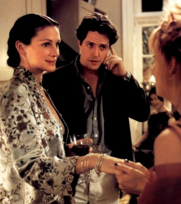12 films britanniques à (re)voir sans modération