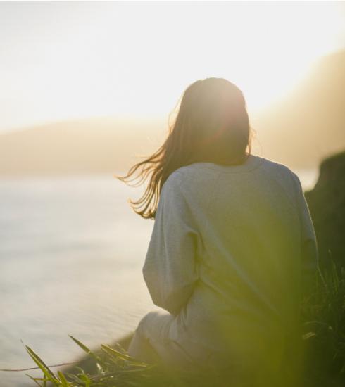Bien-être : 6 astuces pour calmer l'anxiété naturellement
