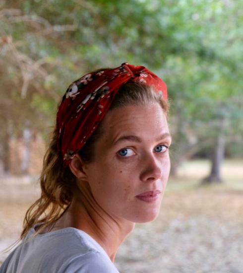 L'interview confinement #8 : Inès, expatriée en Tanzanie depuis trois ans