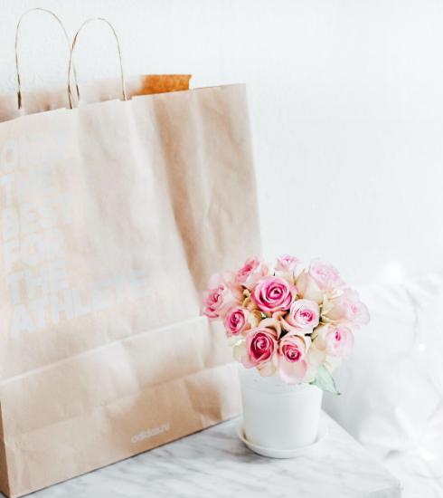 7 idées de cadeaux à faire à distance aux personnes qui vous manquent