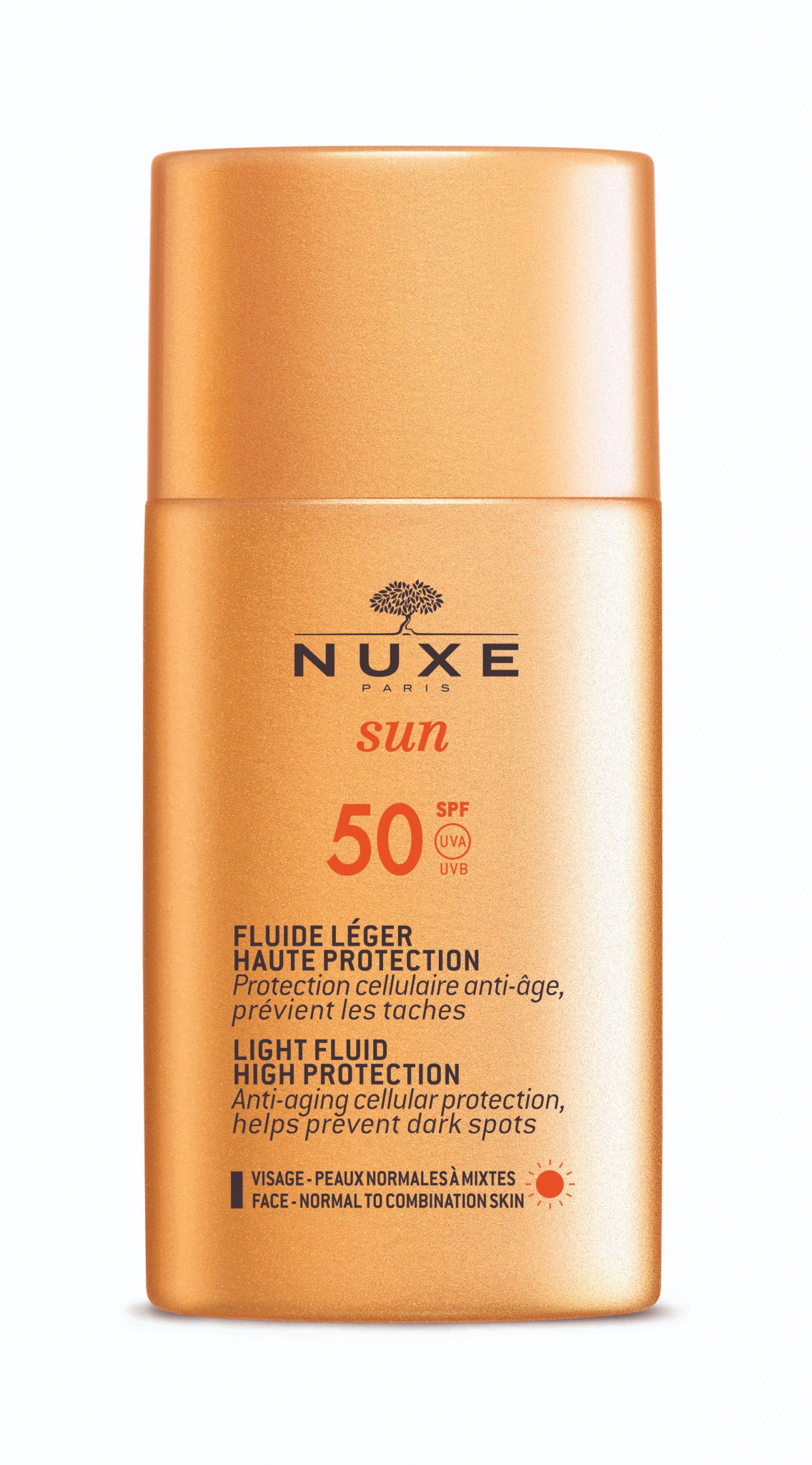 10 crèmes solaires plus respectueuses de l'environnement - 2