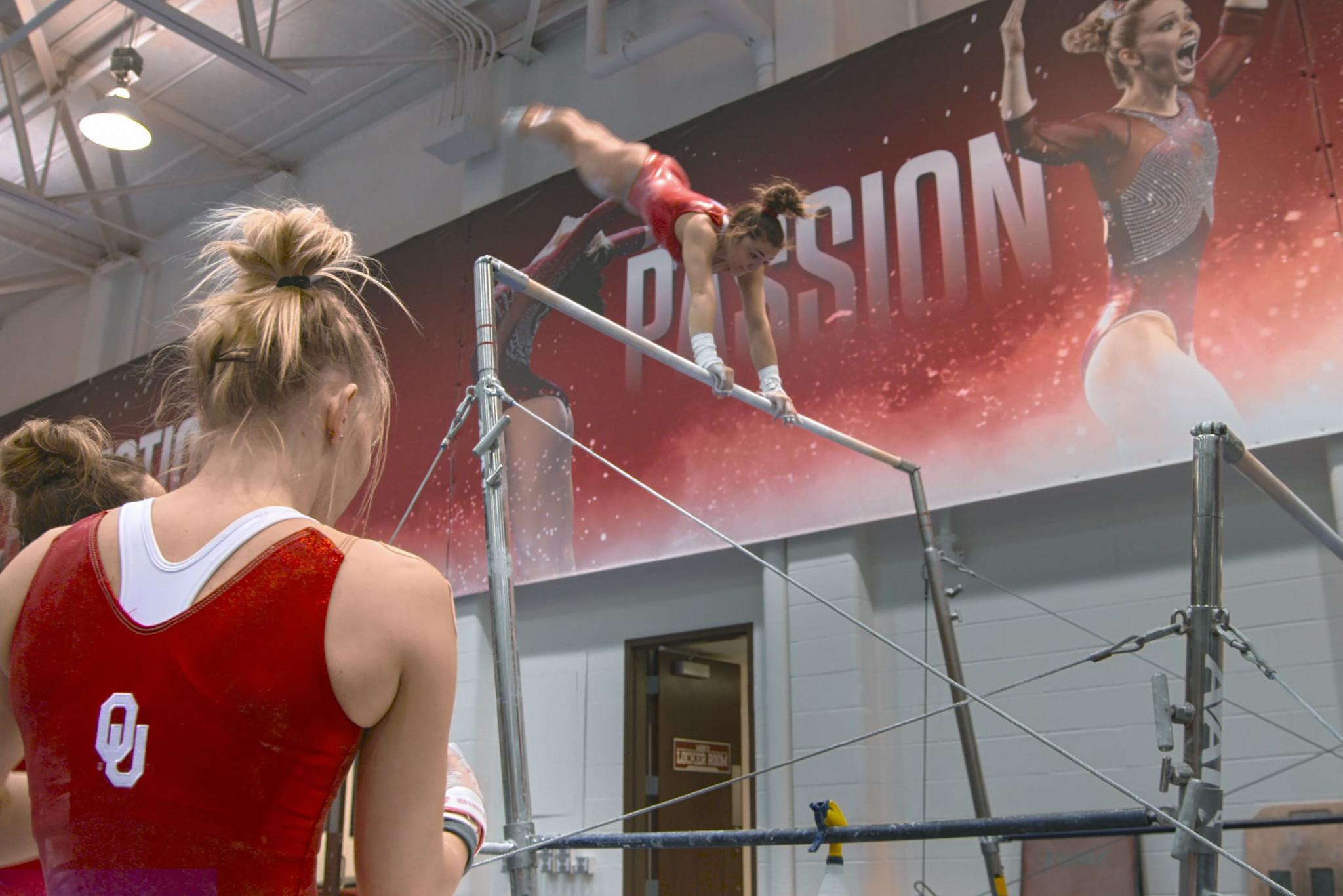 Netflix : Athlete A, la sororité puissante face à l'impunité des abus sexuels chez USA Gymnastics - 3