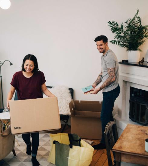 Organisation : notre to-do list et rétroplanning pour un déménagement réussi