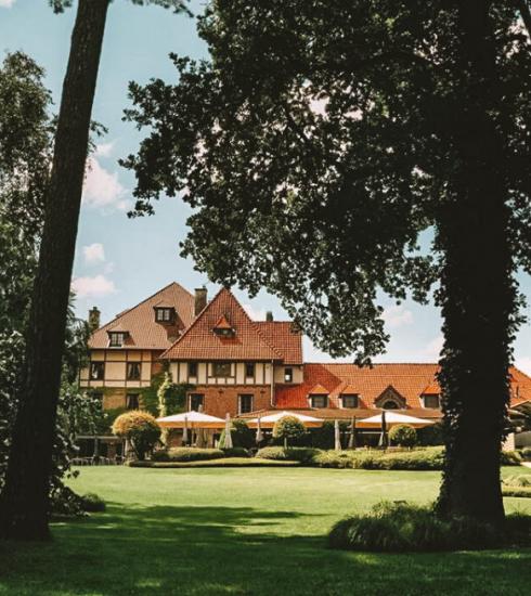 Staycation : 4 choses à voir et à faire dans le Limbourg cet été