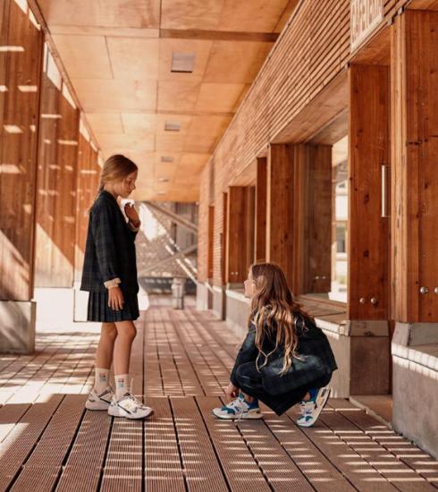 Back to school : notre sélection shopping de rentrée pour vos enfants