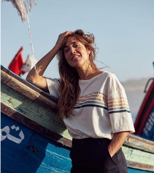 Mode green : 9 marques de vêtements écoresponsables qui oeuvrent pour la planète