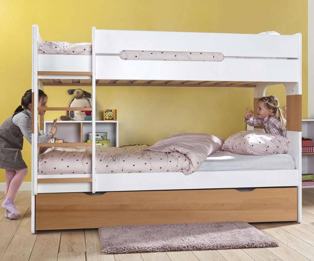 Inviter les amis de ses enfants à dormir - 3