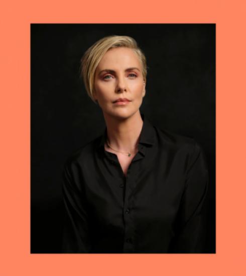 Dior met à l'honneur les femmes hors du commun avec la campagne «Chin Up»