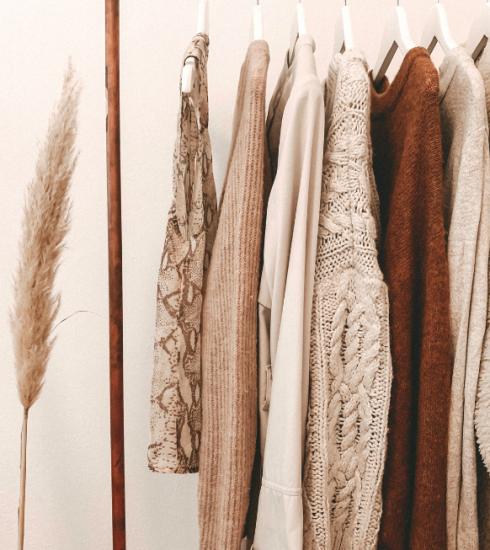 Avec Second Life by MONKEY, offrez une seconde vie à vos vêtements