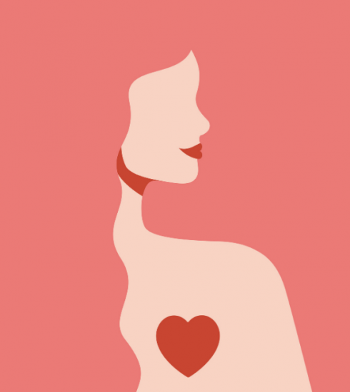 10 choses que les femmes doivent savoir sur leur corps