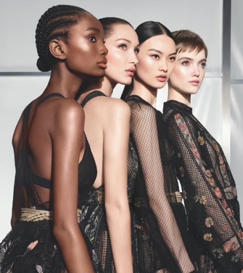 Beauté : nos 4 produits favoris d'octobre