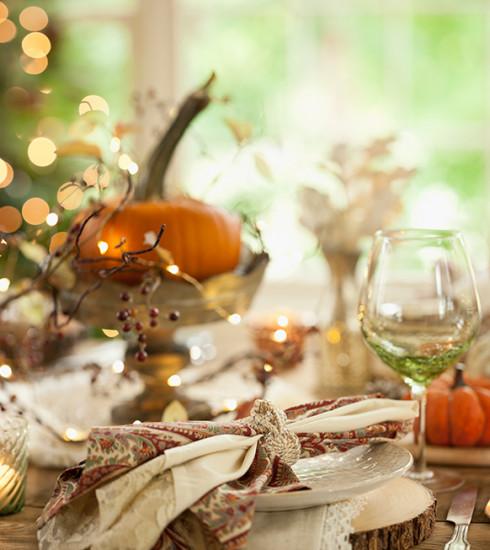 Recettes : notre menu d'Halloween facile pour se faire plaisir le 31 octobre