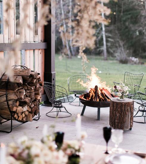 Jardin d'hiver : comment transformer son espace extérieur en coin cocooning ?