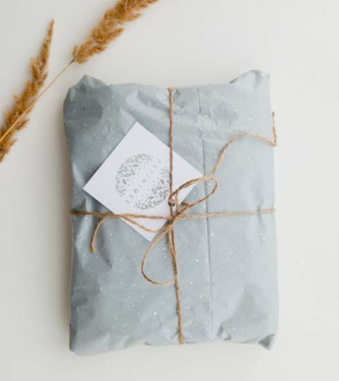 «Les e-shops belges», le site qui nous aide à acheter local et soutenir les commerçants pour les fêtes