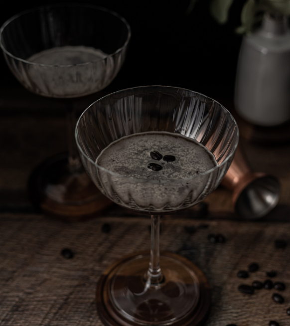 Recettes : 15 cocktails sans alcool pour les fêtes - 15