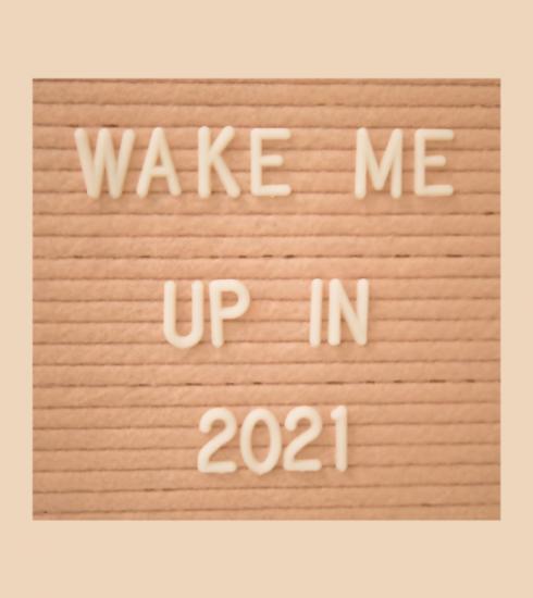 13 points positifs à retenir de l'année 2020 (oui, vous avez bien lu)