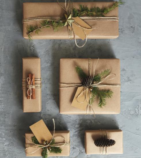 Noël solidaire : 10 idées cadeaux canons pour faire une bonne action