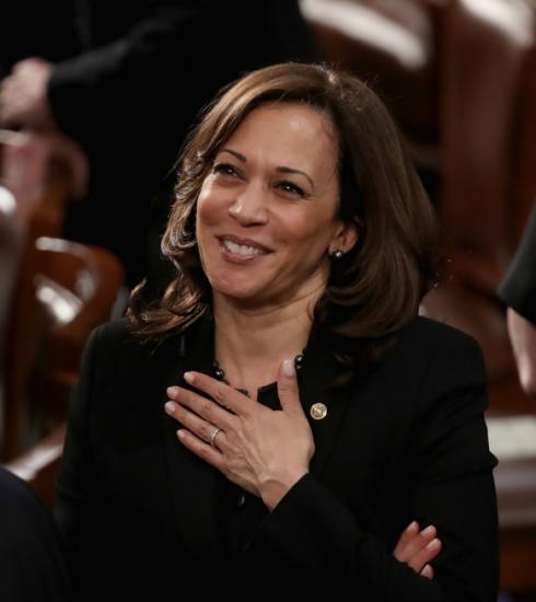 14 femmes inspirantes qui ont marqué l'année 2020