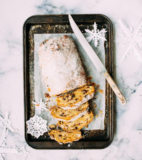Repas de Noël : 15 idées de spécialités culinaires à travers le monde