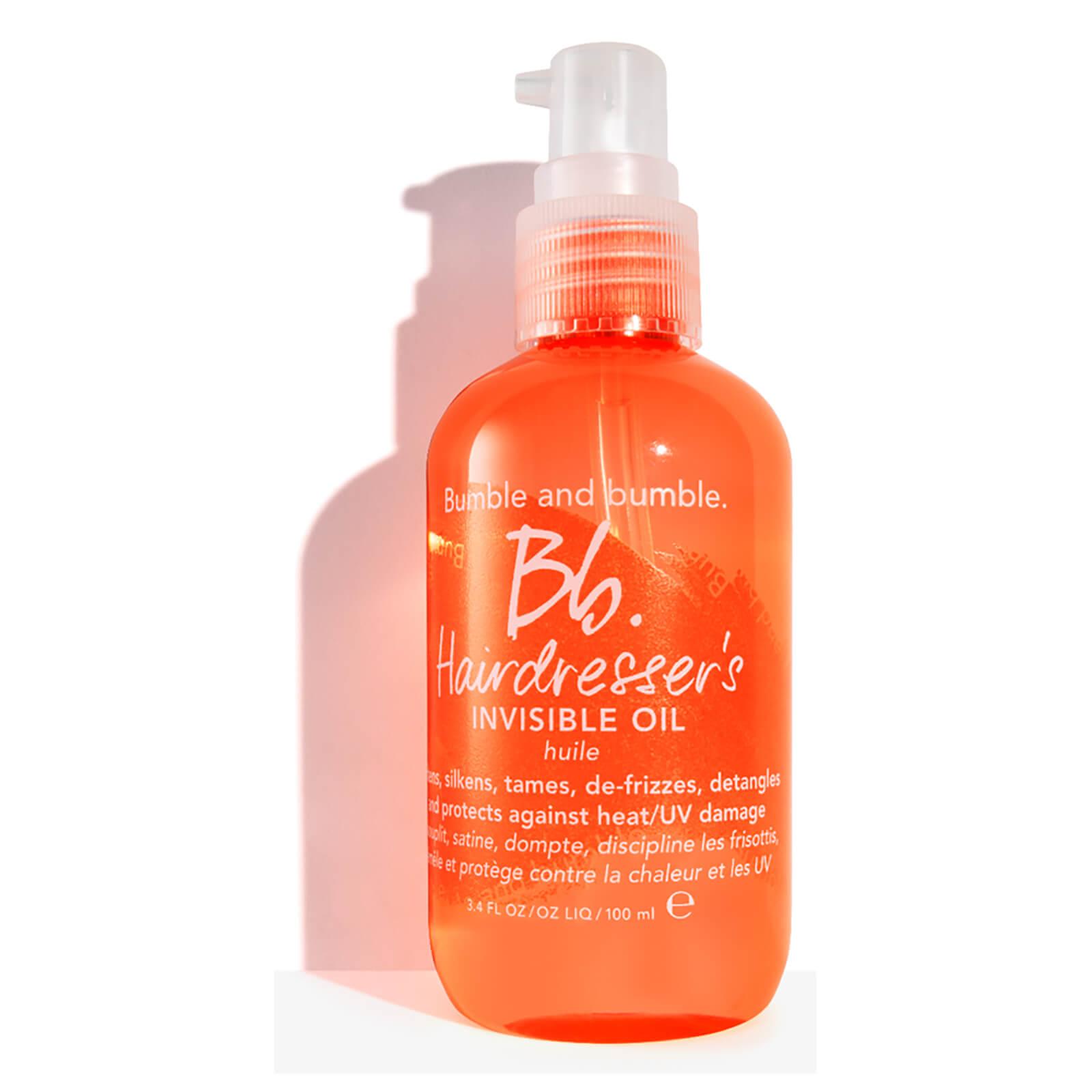 7 huiles capillaires pour des cheveux doux et brillants - 2