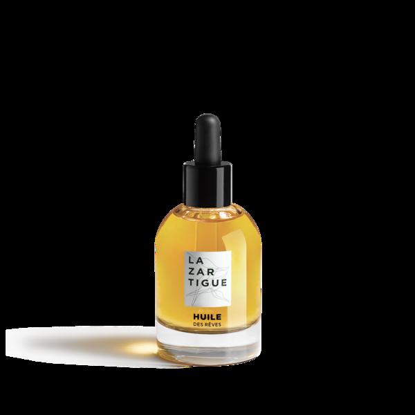 7 huiles capillaires pour des cheveux doux et brillants - 1